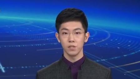 新闻直播间 2020 办公厅关于延长2020年春节假期的通知