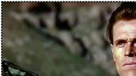狙击电视剧优酷网_世界一流狙击手, 隐藏在敌人脚下连续射击也没被发现视频 搞笑 ...