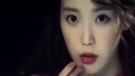 这位韩国歌星徐贞雅认识吗?她唱的那首《原来如此啊》在中国目前很火,要不要听听?