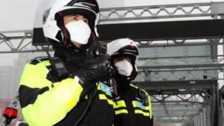 天津:即日起全市居民小区实施封闭式管理#防控疫情天津在行动 #战胜疫情dou行动
