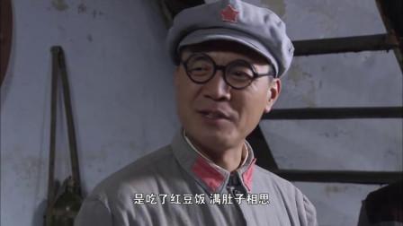 刘伯承:刘伯承官复原职,执行强渡乌江,夺取遵义计划!