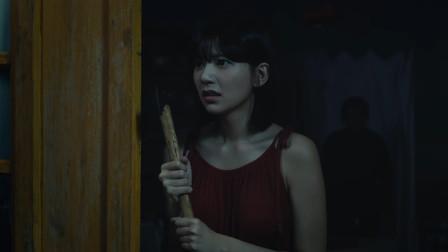 《古窑迷踪》郭雪芙古窑探险,陷入惊心迷局,超乎意料