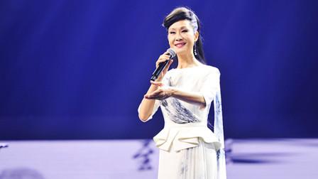 于文华最有价值的一首歌,至今无人能超越,不愧是国家一级演员