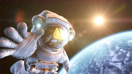 美国可以松口气,老对手苏联宇航员爆体而亡,得知原因备感压力