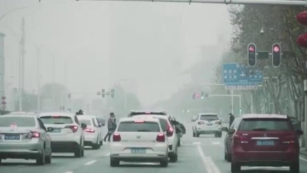 贵州黔西县百花村确诊10例新冠肺炎患者 都是亲属聚餐惹的祸