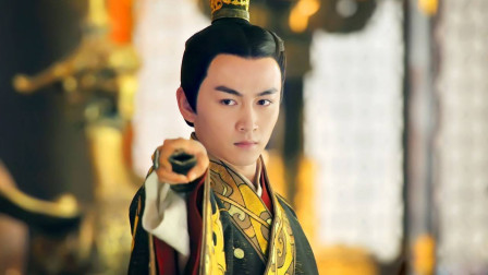 他的功绩不逊汉武帝,曾带领汉朝走向巅峰,很多人却不知他的大名