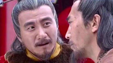 刘伯温也是明朝功臣,为啥却能善终?这2个水果帮了他大忙