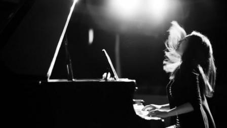【第十五课 综合伴奏】写轮指原创精品课程-流行钢琴入门教程