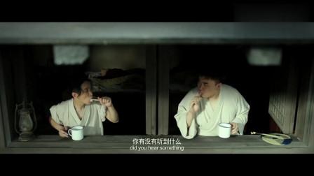 """王宁和胖小伙偷吃""""鲜奶油"""",揭秘它真实的用途,喝水时一定别看"""