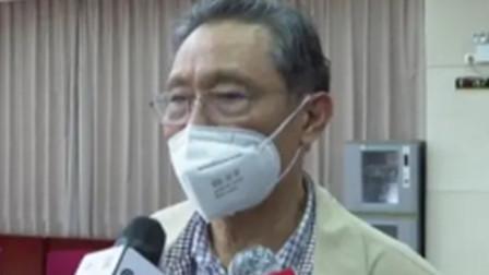 疫情当前,一定要用N95口罩吗?听听大咖怎么说