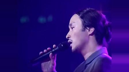 张国荣1985-2000演唱会精选。展现了哥哥无与伦比的才华!