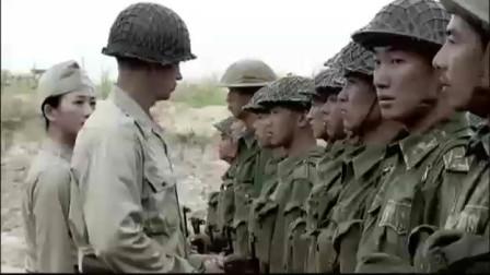 """印度的""""西点军校"""",助力中国驻印军的建立与成长"""