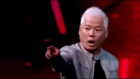 巫老师你要退出歌坛多少回啊,夜游大唐城,杨虹音乐