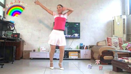 《醉》弹跳广场舞--南北东小妹广场舞2020倾情演绎