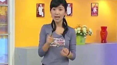 美食山东:师傅教你做青岛风味的海鲜辣椒酱,想学的看过来