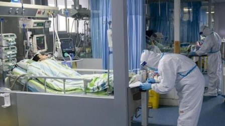 浙江新增新型冠状病毒肺炎确诊病例27例 累计1075例