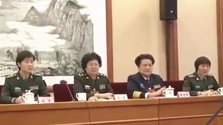 情况紧急!中国派出顶级生化武器专家坐镇武汉,她到底有多牛?