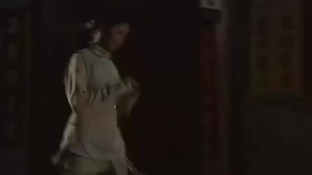 呆佬贺寿:凤妮遇到劫匪,贺金宝妄想英雄救美,不料送上双杀