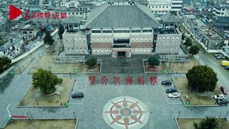 淮南寿县: 为零疫情而战