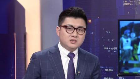 九点半 2020 你的样子:钱江台 钱江视频  防控疫情快拍相册