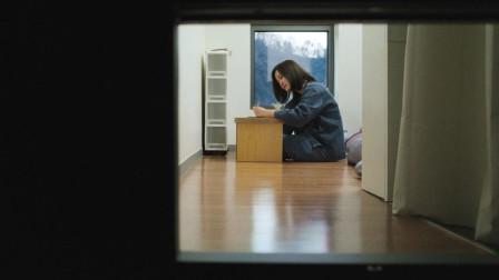 韩国年轻人甘愿花钱被关:坐牢才是最自由的
