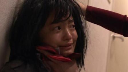 【爱肉肉爱电影】双胞胎差别待遇 妈妈请你爱我吧《洋子与小饰 》