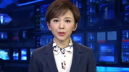 央视新闻联播 2020 外国政要积极评价和支持中国抗击新冠肺炎疫情