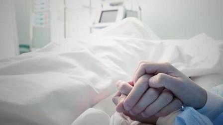 武汉一医生感染新冠肺炎去世:确诊到去世不到一月