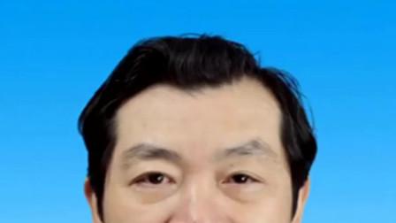 新年第一天,湖北医生梁武东感染新冠肺炎不幸去世,享年62岁。一路走好,白衣天使!