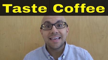 怎么样至味道咖啡喜欢一种专业版【1】