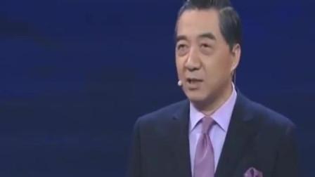 """张召忠:以色列为""""中国制造""""拍片创最高收视率,厉害了我的国"""