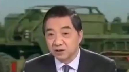 张召忠:在战争时提供军事援助会有怎样的后果?听局座分析