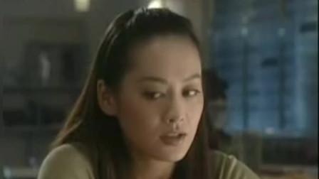 影视:大律师把美女约来喝茶,美女还想救老总愿意付出一切