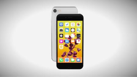 iPhone 9要来了,A13+3GB运行,国行版或卖3288元!