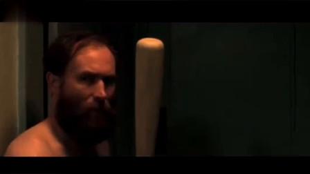 经典恐怖短片系列之炼狱