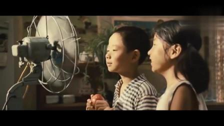 唐山大地震:地震前夕天气异常燥热,天边那诡异紫光,太恐怖了