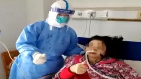 暖心!安徽参与新冠病毒防控医卫人员每天补助200-300元