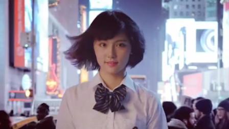杨千嬅也没想到,她16年前唱的《处处吻》,最近因为视频混剪又火了!