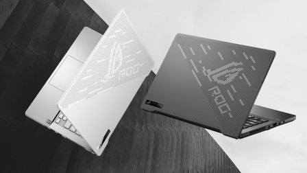 AMD R7 4800HS性能曝光 成功超桌面U?