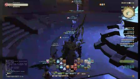 ff14豆芽之旅 直播录像62