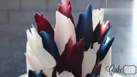 牛人创意:国外牛人做的个性蛋糕,创意超赞