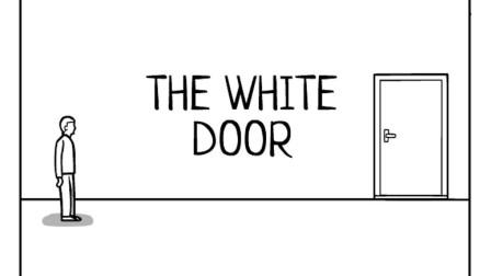 【水蛭】白门The White Door实况P1
