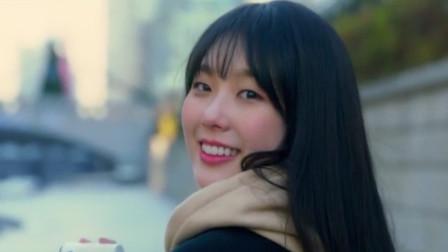 曾在韩剧《鬼怪》里演小配角的女演员走了!25岁花样年华让人惋惜