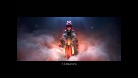 【 阴阳师鬼切CG混剪】 阴阳师颜值担当的成为天下至强之刃,一路心酸历程。