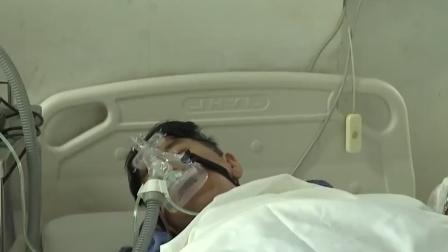 湖北省新增死亡病例为何激增至242例?专家分析来了.mp4