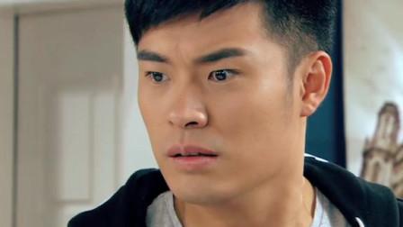 爱情公寓里面的张伟与曾小贤的相爱相杀,太搞笑了