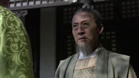 景德镇 胡公子强权逼婚,潘景荣自尽拒婚