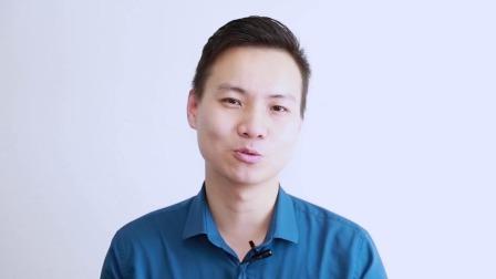 零基础微信成交全攻略 发售收单:屡试不爽的成交7步曲(一)