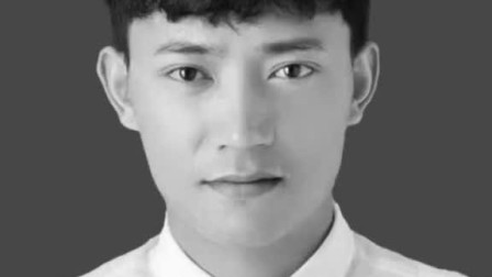大理南涧一名干部防控疫情途中车祸中国青年报云南大理