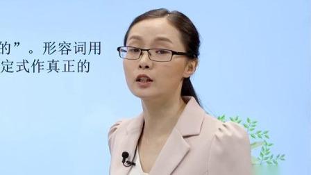 """精品·同步课程 英语 九年级 全册 unit10 """"It is""""句型"""